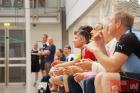 volleyball-herren2-aufstieg-17_26