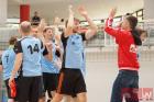 volleyball-herren2-aufstieg-17_27
