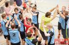 volleyball-herren2-aufstieg-17_28
