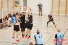 volleyball-herren2-aufstieg-17_32