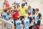 volleyball-herren2-aufstieg-17_35