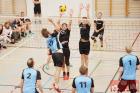 volleyball-herren2-aufstieg-17_36