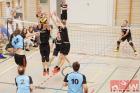volleyball-herren2-aufstieg-17_38