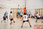 volleyball-herren2-aufstieg-17_40