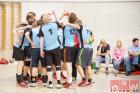 volleyball-herren2-aufstieg-17_41