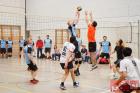 volleyball-herren2-aufstieg-17_43