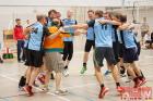 volleyball-herren2-aufstieg-17_47