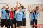 volleyball-herren2-aufstieg-17_48