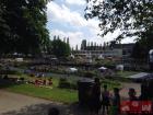 akro-turnfest-berlin-17_01