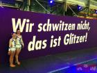 akro-turnfest-berlin-17_03