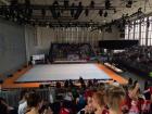akro-turnfest-berlin-17_04