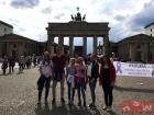 akro-turnfest-berlin-17_06