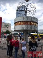 akro-turnfest-berlin-17_09