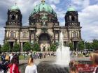 akro-turnfest-berlin-17_12