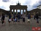 akro-turnfest-berlin-17_13