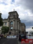 akro-turnfest-berlin-17_14
