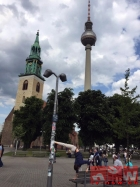 akro-turnfest-berlin-17_18