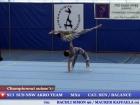 akro-sm-17_11