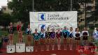 kant-geraeteturnerinnentag-urdorf-17_7
