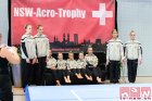 nsw-acro-trophy-17_08