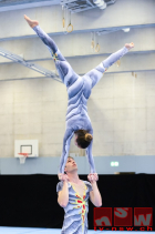 nsw-acro-trophy-17_10