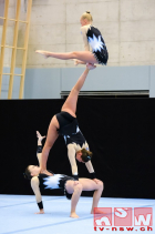 nsw-acro-trophy-17_12