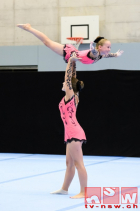 nsw-acro-trophy-17_14