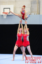 nsw-acro-trophy-17_19
