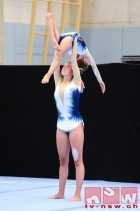 nsw-acro-trophy-17_26