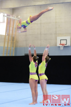 nsw-acro-trophy-17_31