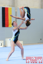 nsw-acro-trophy-17_34