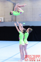 nsw-acro-trophy-17_36