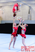 nsw-acro-trophy-17_37