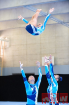 nsw-acro-trophy-17_38