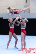 nsw-acro-trophy-17_39