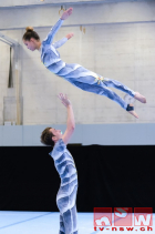 nsw-acro-trophy-17_43