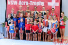 nsw-acro-trophy-17_45