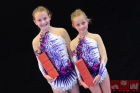 nsw-acro-trophy-17_54