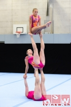 nsw-acro-trophy-17_11
