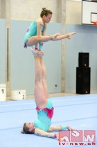 nsw-acro-trophy-17_13