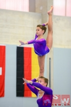 nsw-acro-trophy-17_15