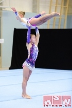 nsw-acro-trophy-17_20