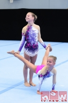 nsw-acro-trophy-17_21