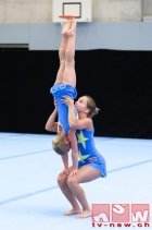 nsw-acro-trophy-17_22