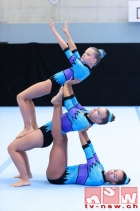 nsw-acro-trophy-17_25
