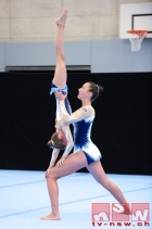 nsw-acro-trophy-17_27