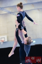 nsw-acro-trophy-17_33