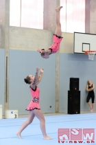 nsw-acro-trophy-17_35