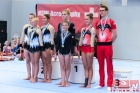 nsw-acro-trophy-17_44