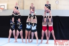 nsw-acro-trophy-17_47